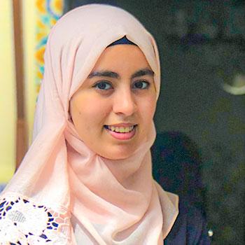 Ikram Bouabibsa